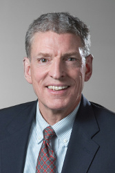 Jeffrey P. White