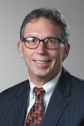 John J. Kennelly