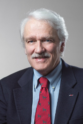 Neal C. Vreeland