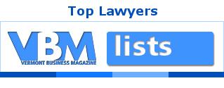 vbm-lists-icon-319x125